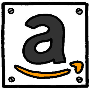affiliazione-amazon