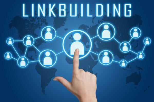 Link-Building-600x400-min